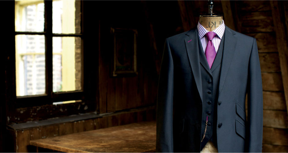 suit-slider-5